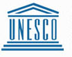 unesco zone